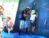 19_Dune_baby_Free_climbingRGB