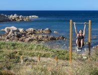22_Erica_percorso_fitness_naturalistico_attrezzi_2_VM_banner_RGB