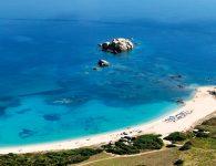 2_Erica_spiaggia_LicciolaRGB