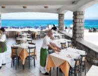 5_Dune_Duna_Bianca_ristorante_Alla_Spiaggia_TG_RGB