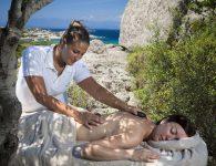 9_Erica_massaggio_open_air_RGB