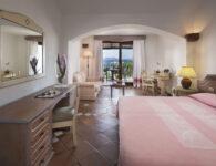 Bisaccia Junior Suite Residenza