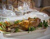 Bisaccia food1