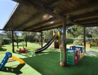 Cala di Volpe-130270-Toy Club