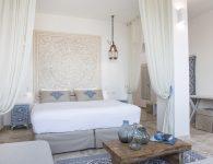 Capo Boi Junior suite 1