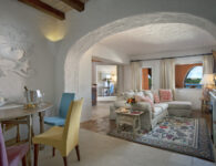 Cervo-116129-Royal Suite - Living Room