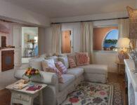 Cervo-116131-Royal Suite - Living Room
