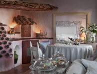 Cervo-116135-Royal Suite - Dining Room