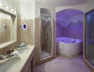 Cervo-116142-Royal Suite - Bathroom
