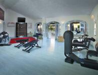 Cervo-130721-Fitness Center