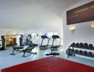 Cervo-130722-Fitness Center