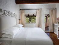 Cervo-130724-Deluxe Suite - Bedroom