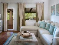 Cervo-130725-Deluxe Suite - Living Room