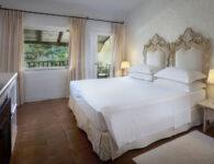 Cervo-130726-Superior Double - Bedroom