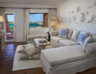 Cervo-130729-Premium Suite - Living Room