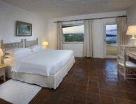 Cervo-130732-Premium Double - Bedroom
