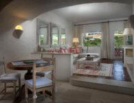 Cervo-130733-Premium Suite Living Room