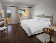 Cervo-144281-Premium Double - Bedroom