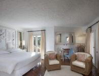 Cervo-144282-Royal Suite - Bedroom