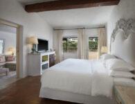 Cervo-144283-Premium Suite - Bedroom