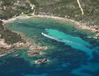 Cervo-162399-Private beach