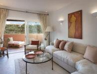 Cervo-162404-Presidential Suite living room