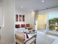 Cervo-162406-Premium Suite living room