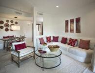 Cervo-162407-Premium Suite living room
