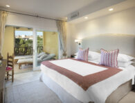 Cervo-162408-Premium Suite bedroom