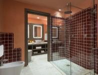 Cervo-162409-Premium Suite bathroom