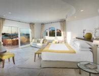 Cervo-162413-Presidential Suite master bedroom