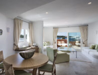 Cervo-162414-Presidential Suite living room