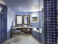 Cervo-162415-Premium Suite bathroom