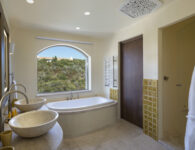 Cervo-162416-Presidential Suite bathroom
