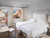 Cervo-181215-Royal Suite Bedroom
