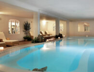 Colonna Resort Wellness&Spa_Pool_3