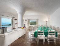Romazzino-Meeting Room