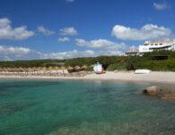Romazzino-Private Beach 1