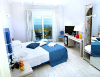 Bajaloglia_Resort_Junior_Suite_3_A