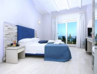 Bajaloglia_Resort_Junior_Suite_4