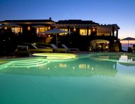 Bajaloglia_Resort_Luxury_Hotel_Sardinia_7