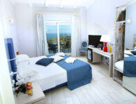 Bajaloglia_resort_Junor_suite_6