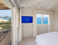 Chia Laguna_Hotel Baia_Junior Suite_Room