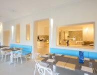 Chia Laguna_Hotel Baia_La Pergola Restaurant 3