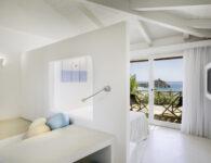 Chia Laguna_Hotel Baia_Prestige Mare
