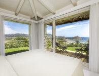 Chia Laguna_Hotel Baia_Prestige Mare Angolare 1