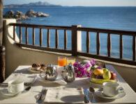 Club colazione miramare2