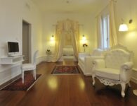 Las Tronas suite 10