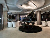 Ma Area Lounge (2)
