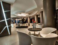 Ma Area Lounge 4